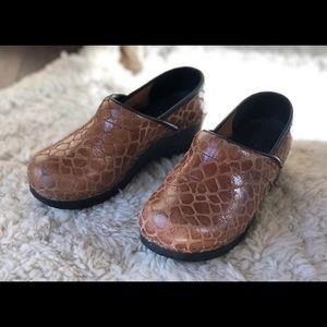 Sanita Shoes - Sanita Shoes Slip ons